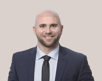 Jordan-Thompson-Vancouver-Lawyer