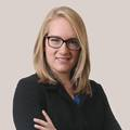 Stacey Smydo - Intellectual Property Lawyer in Ottawa