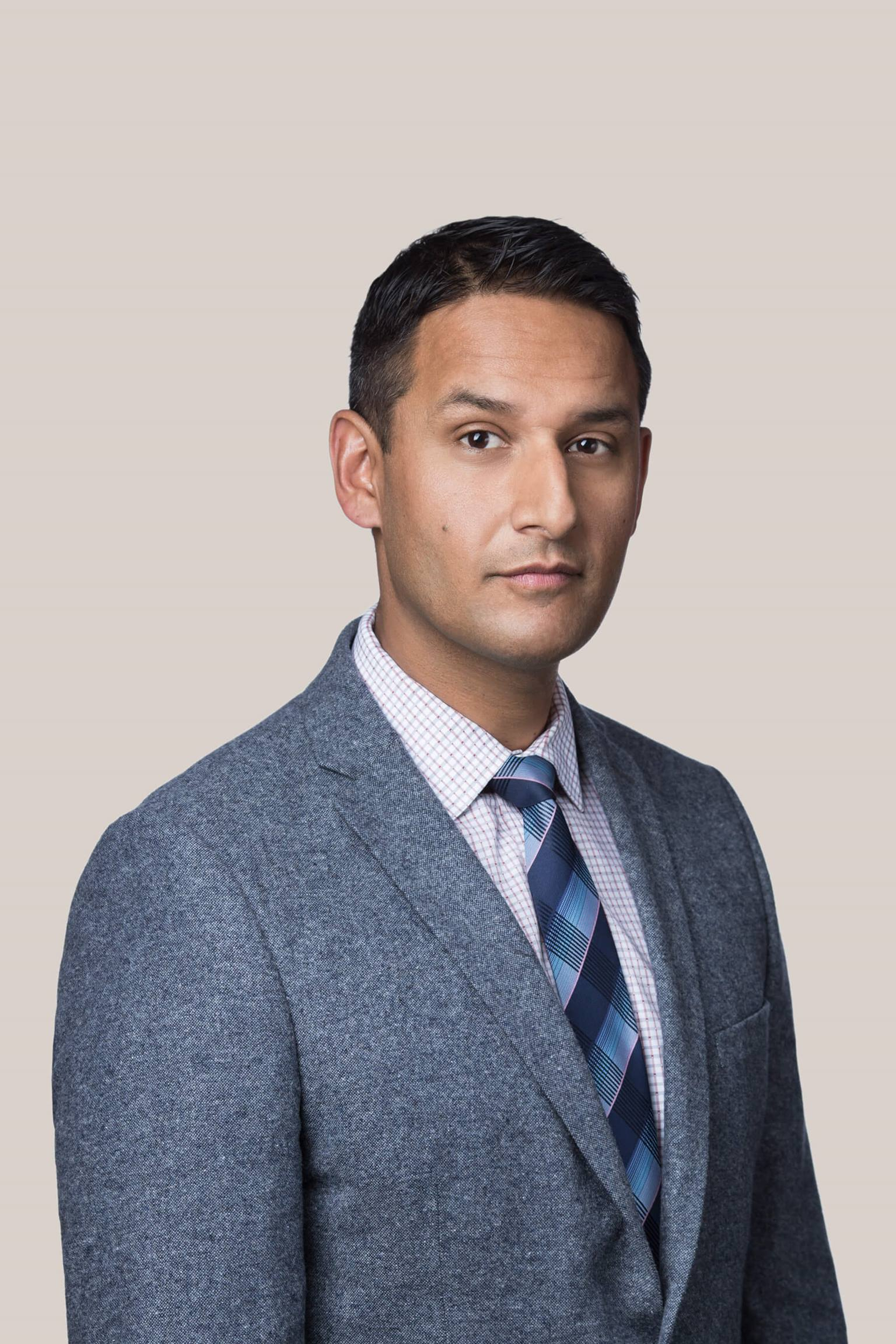 Gulu Punia Calgary Lawyer