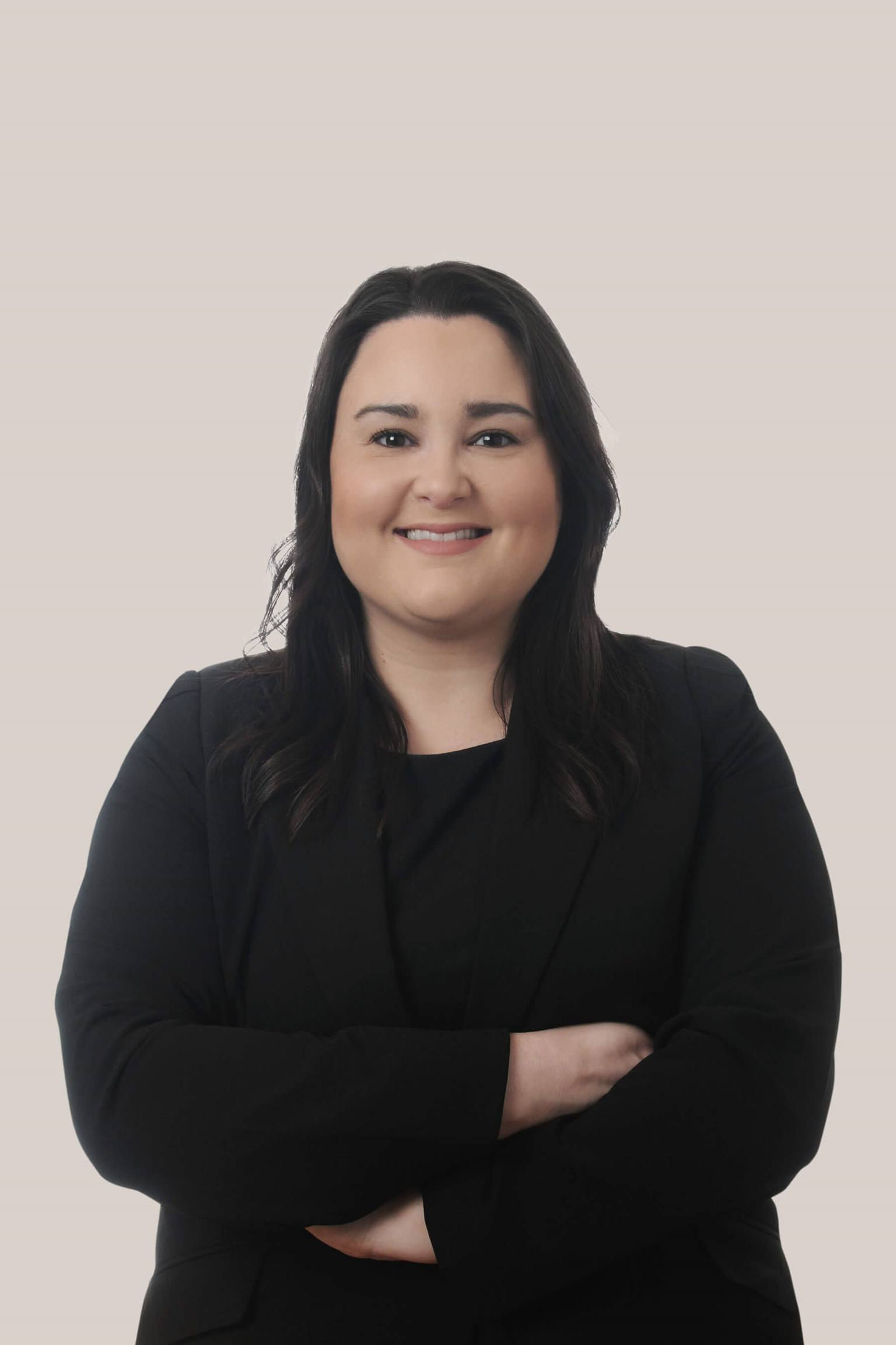 Sophie Arsenault Ottawa Lawyer