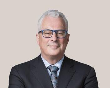 Peter Feldberg Calgary Regulatory Lawyer
