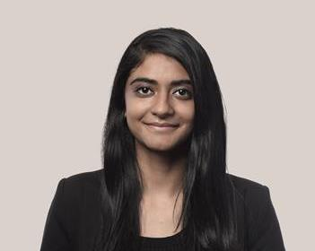 Harshi-Mann-Vancouver-Lawyer