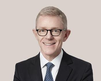 Doug H. Scott Toronto Lawyer