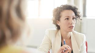 Employment Advice and Litigation