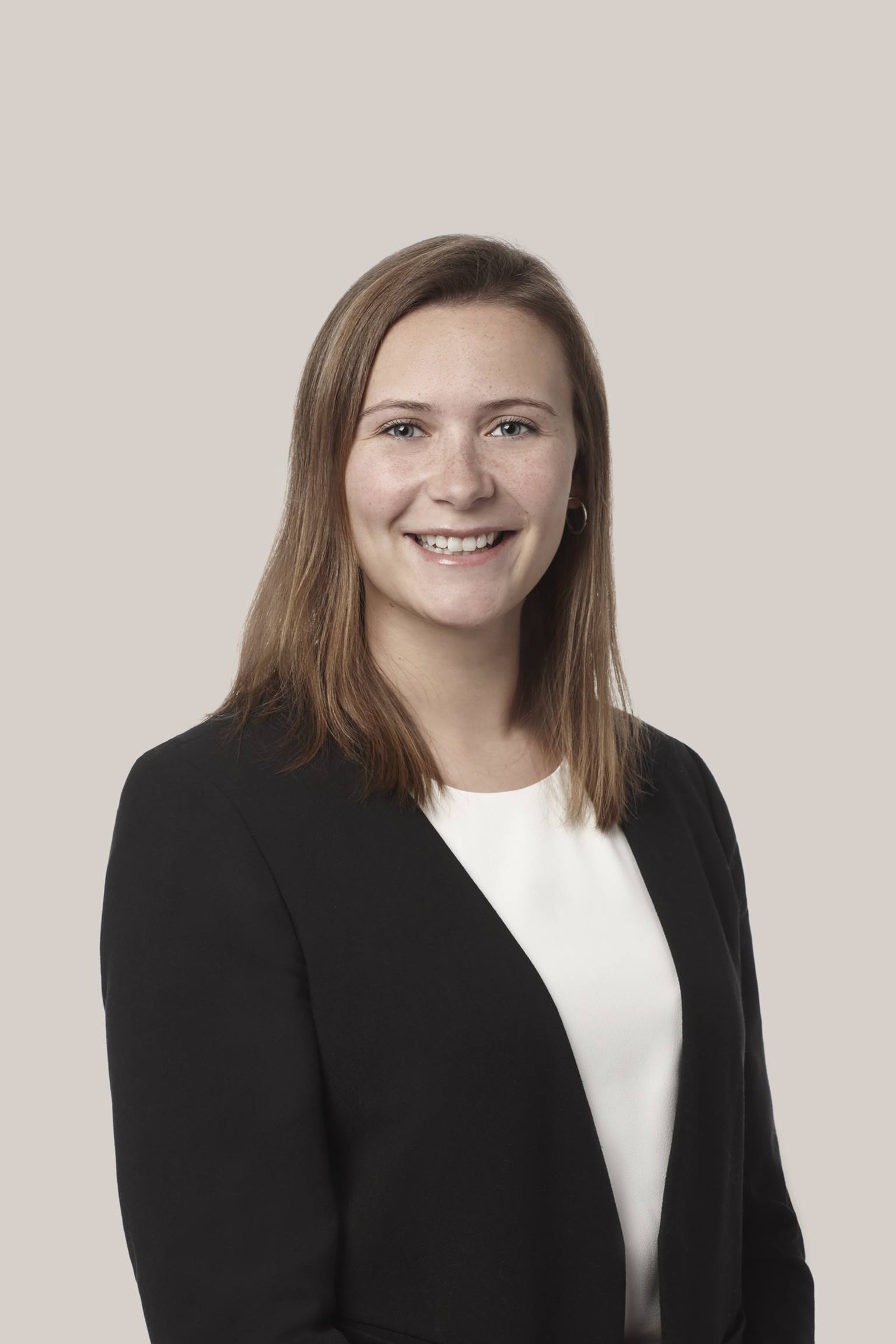 Marie-Camille Hudon | Tax Lawyer in Montréal