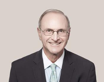 Alan Schwartz Toronto Lawyer