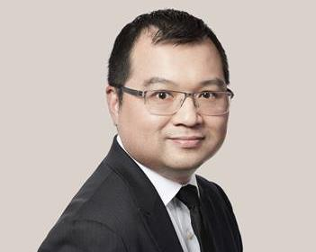 Kevin Yip Toronto Lawyer