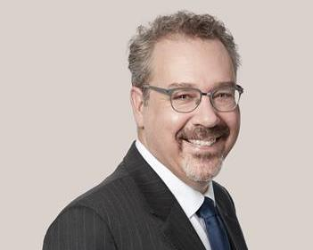 Intellectual Property, Patent & Trademark Lawyer in Toronto, Mark Penner