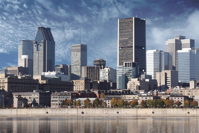 Montreal Law Firm   Lawyers and Trademark & Patent Agents   Fasken
