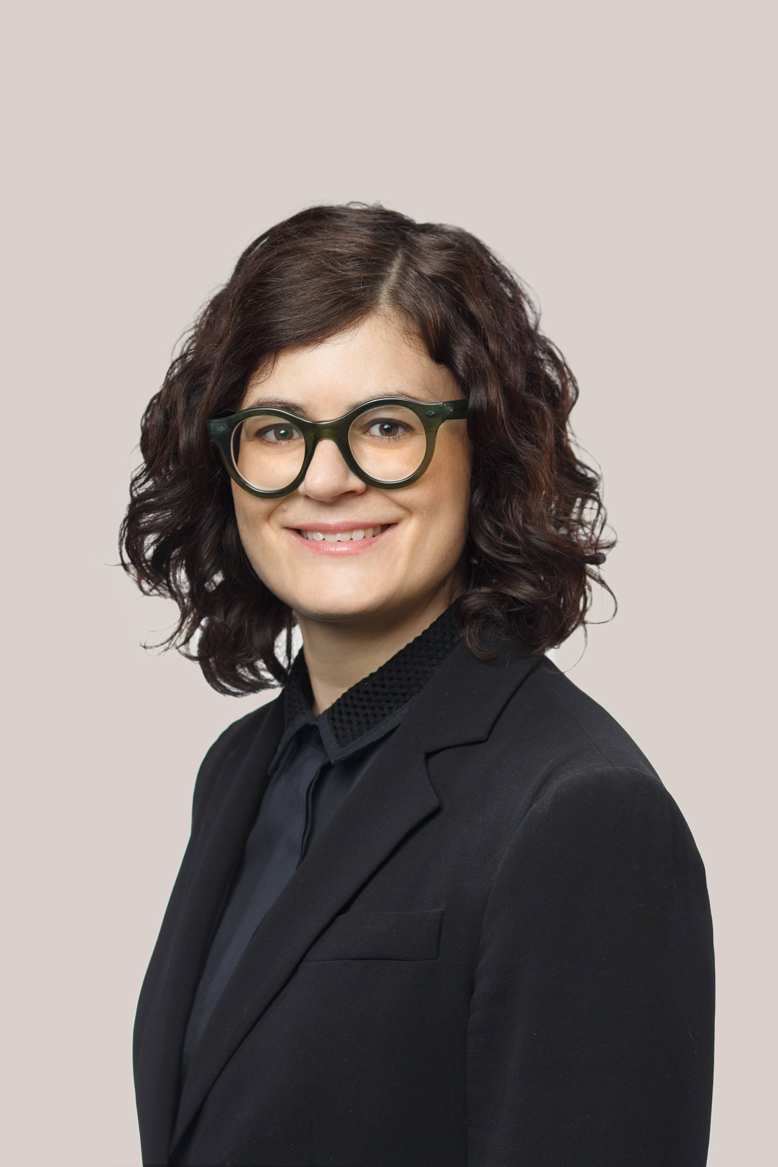 Allison Sears Calgary Lawyer