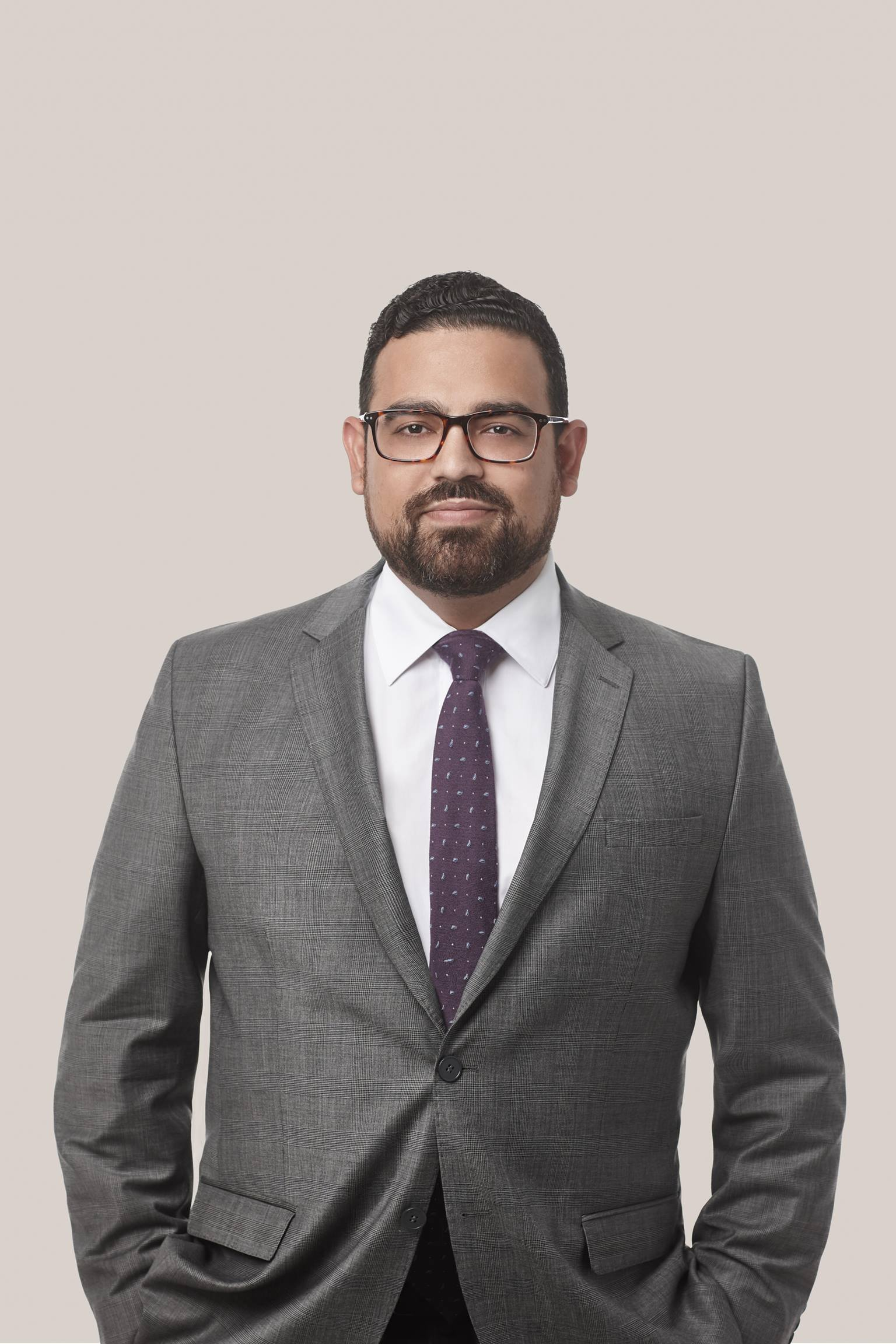 Immigration Lawyer in Montreal | Canadian Immigration Lawyer | Julio Mena,