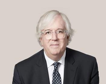 Mark Brennan Toronto Lawyer