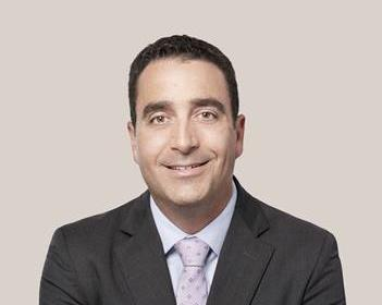 Stuart Brotman Toronto Lawyer
