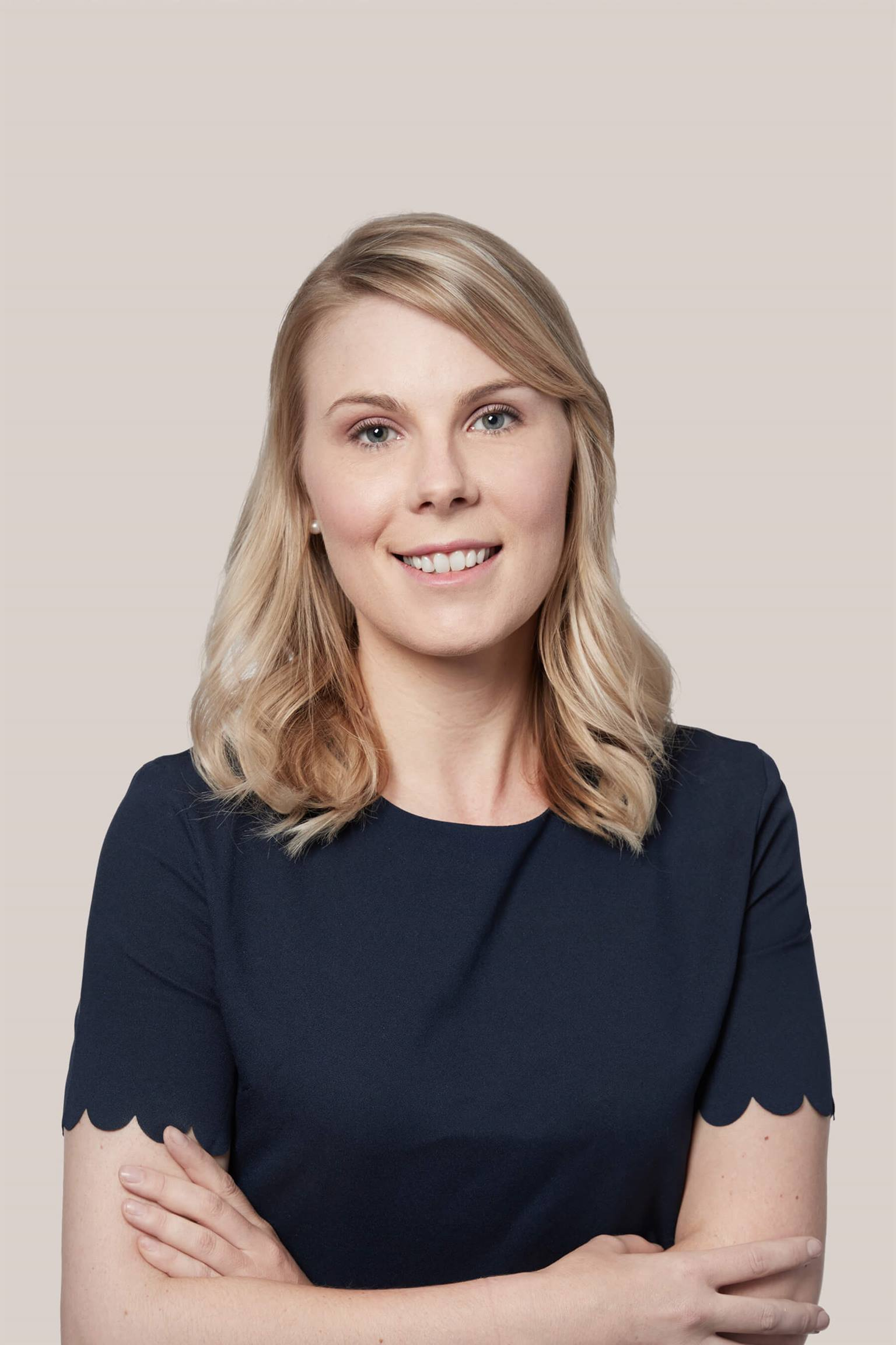 Laurie Turner Toronto Lawyer
