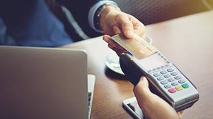 Cards and Payments Technologies