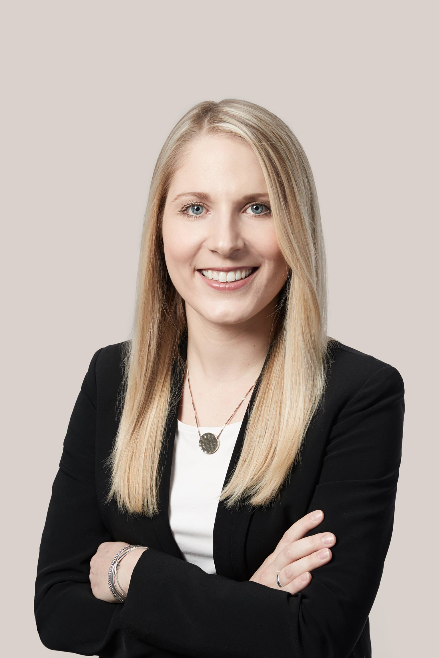 Elyse Velagic Toronto Lawyer