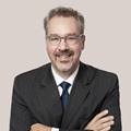 Mark Penner, Patent and Trademark Agent in Toronto