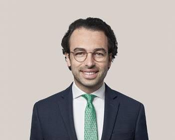 Youssef Fichtali Montreal Lawyer