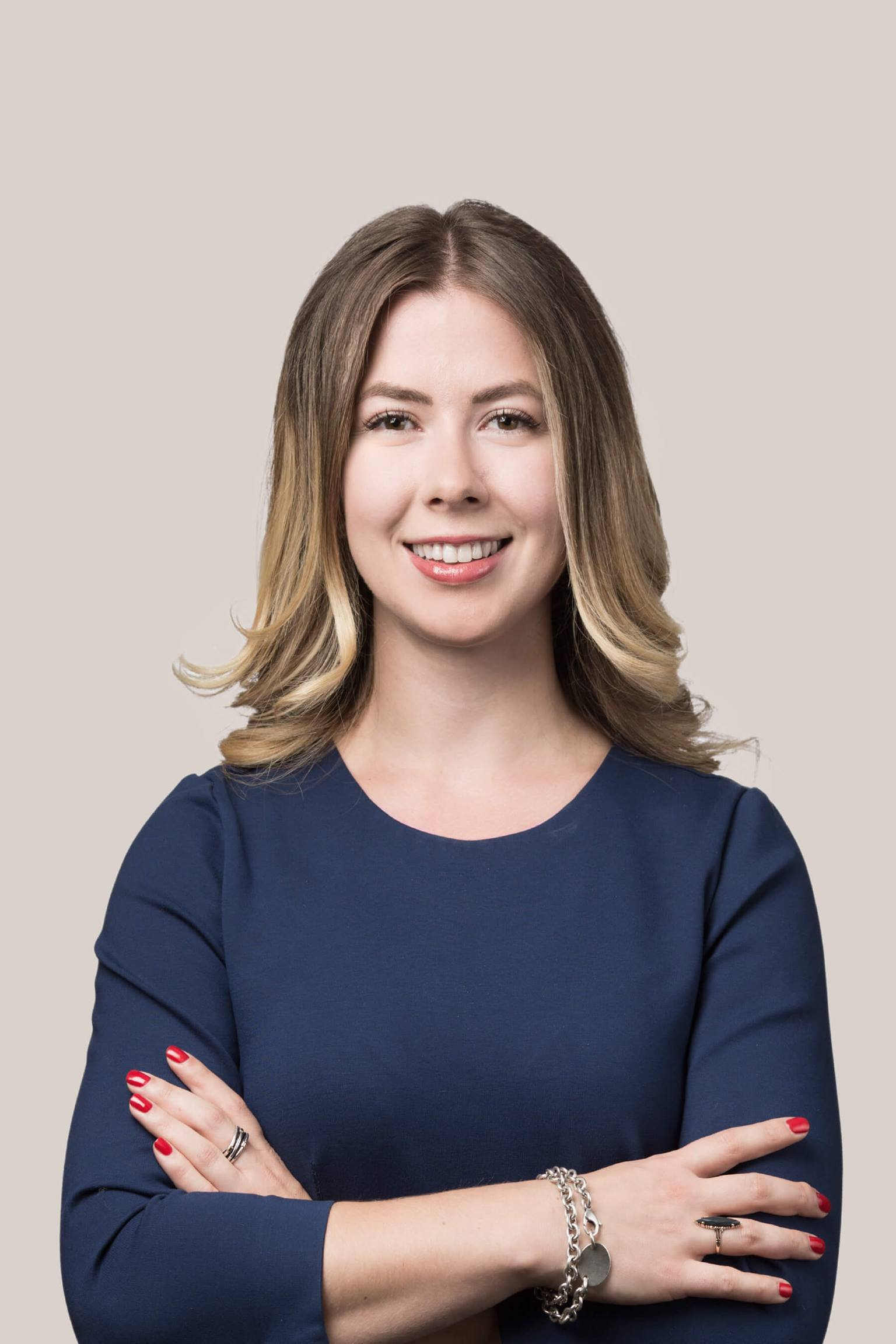 Claire Himsl Calgary Lawyer