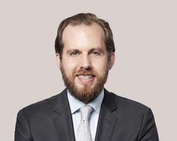 Christopher Pigott Toronto Lawyer
