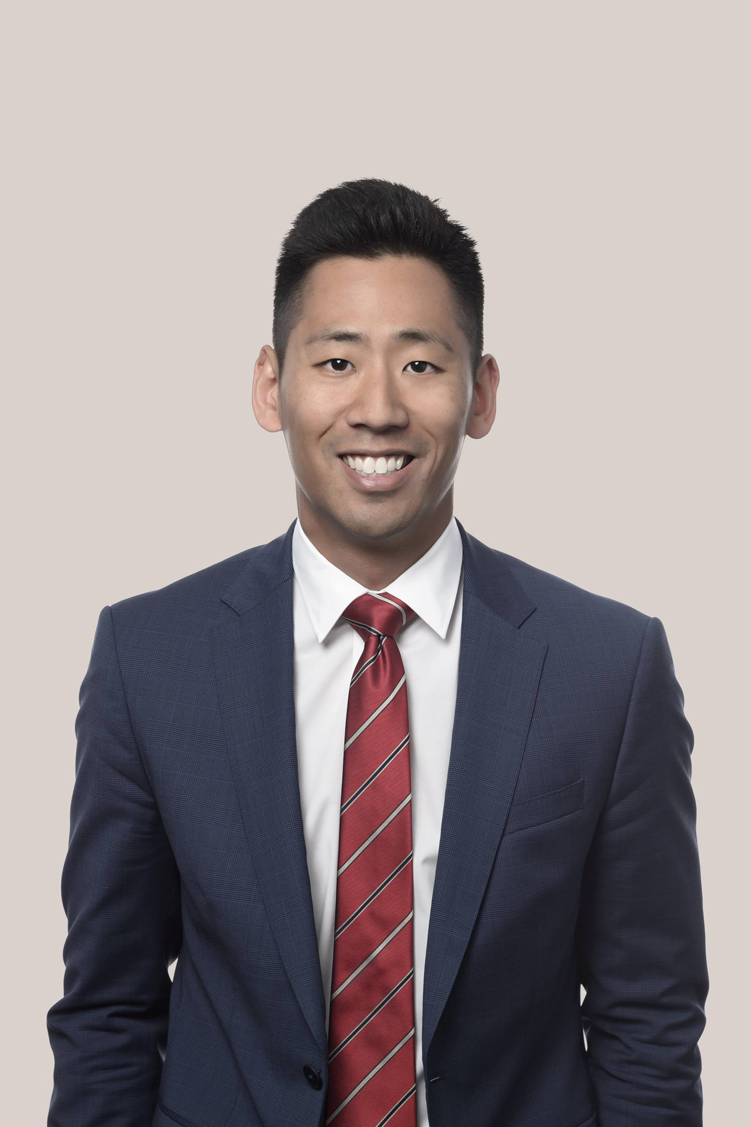 Adrian-Wan-Vancouver-lawyer