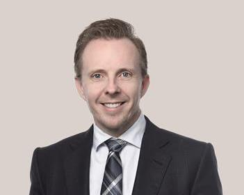 Andrew-borrell-vancouver-lawyer