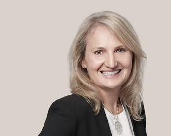 Nancy Eastman Toronto Lawyer