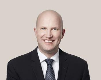 Mathias Link Toronto Lawyer