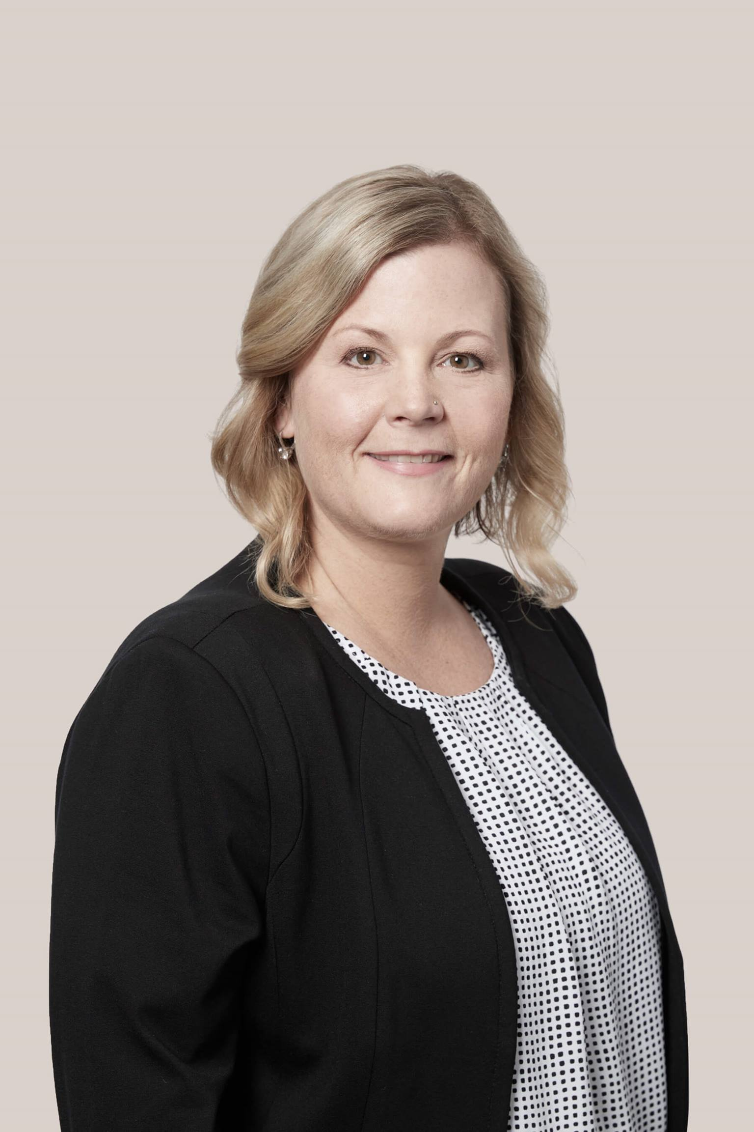 Tracy Parkinson Toronto Paralegal/Law Clerk