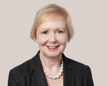 Peggy McCallum Toronto Lawyer