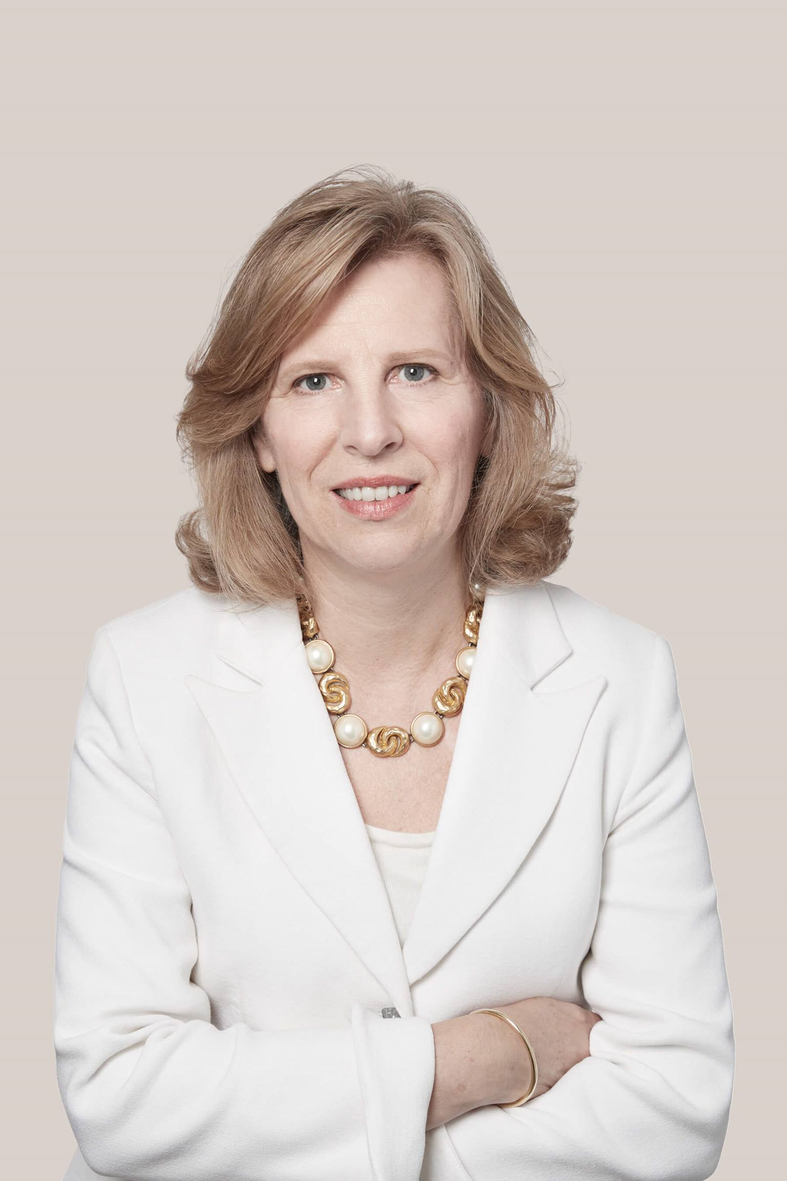 Lynne Golding Toronto Lawyer