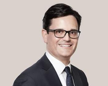 Jason Markwell Toronto Lawyer