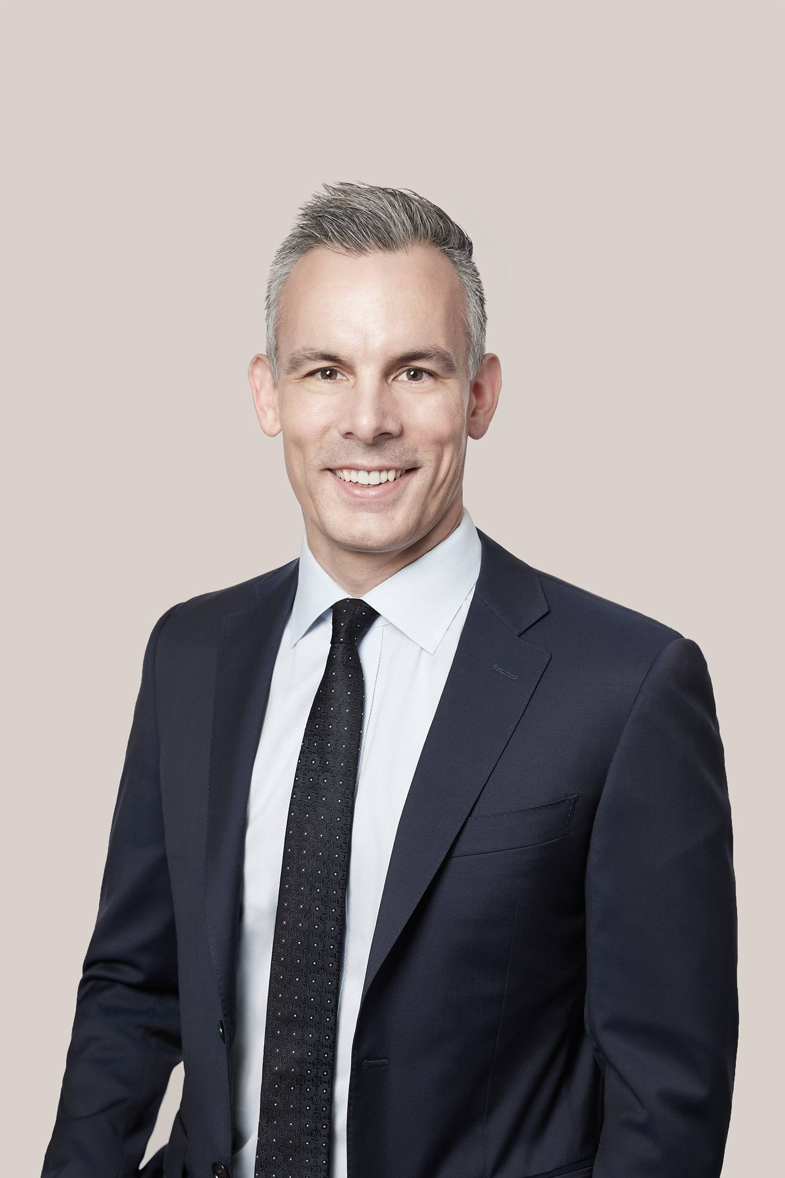 Koker Christensen Toronto Lawyer