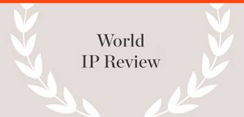 World IP Review