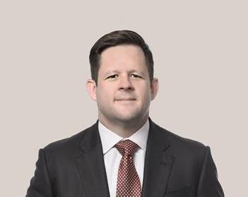Michael-Coburn-Vancouver-Lawyer