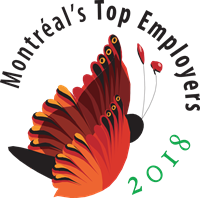 Fasken montreal top employers 2018
