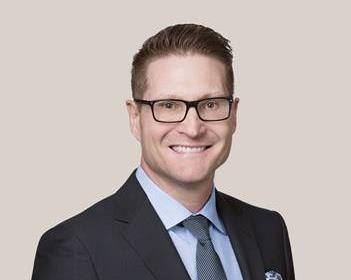 Scott Whitby Calgary Lawyer