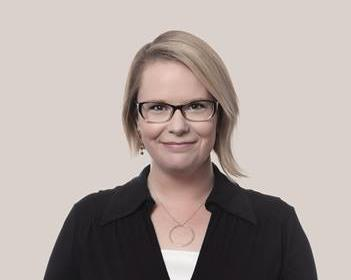 Amy-Carruthers-Lawyer-Vancouver