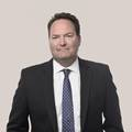 Roger Kuypers - Life Sciences and IP lawyer in Vancouver, BC, Canada