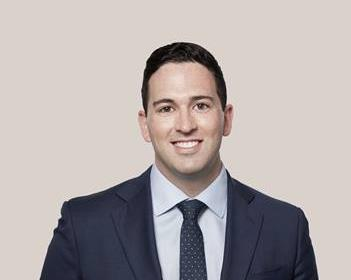 Robert Iaccino Toronto Lawyer