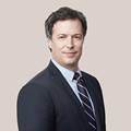 Intellectual Property (IP) lawyer and trademark agent in Québec city