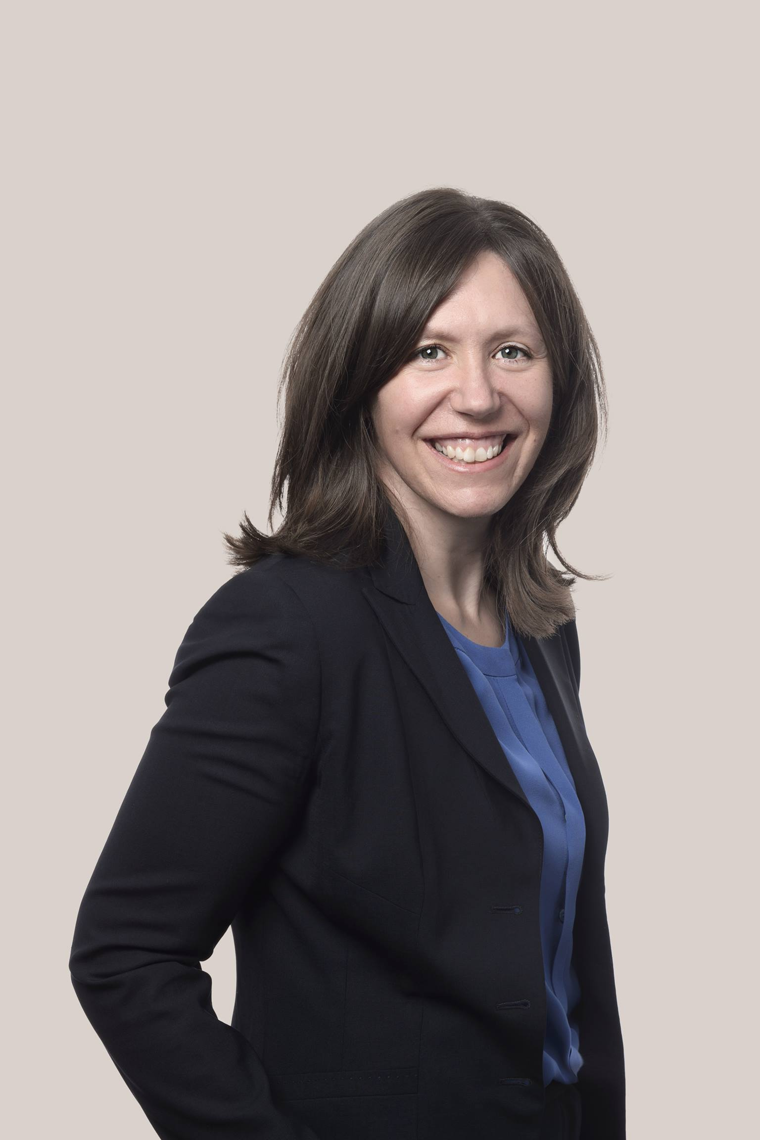 Bridget-Gilbride-Lawyer-vancouver