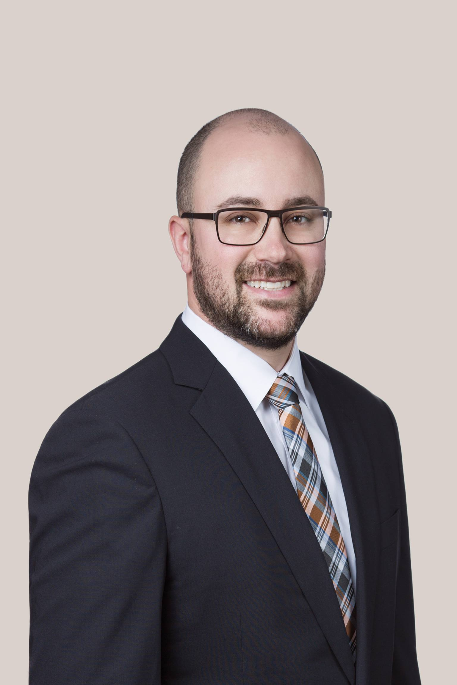 Perry Feldman Calgary Lawyer