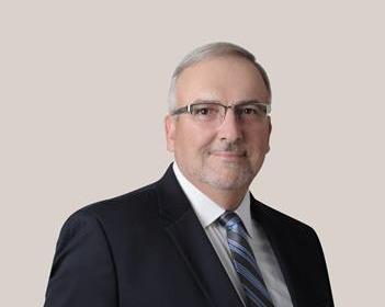 John Pecman Ottawa Senior Business Advisor